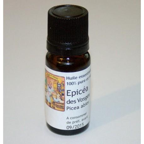 Epicéa